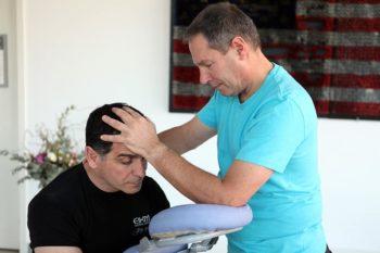 Massage assis entreprise stephane query