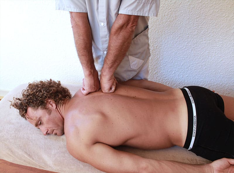 Reboutement-musculaire-stephane-query-formation