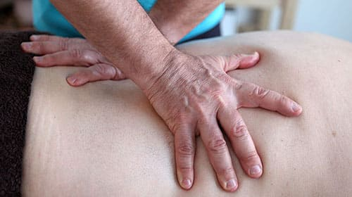 Stephane-Query-massage-formation-Suisse