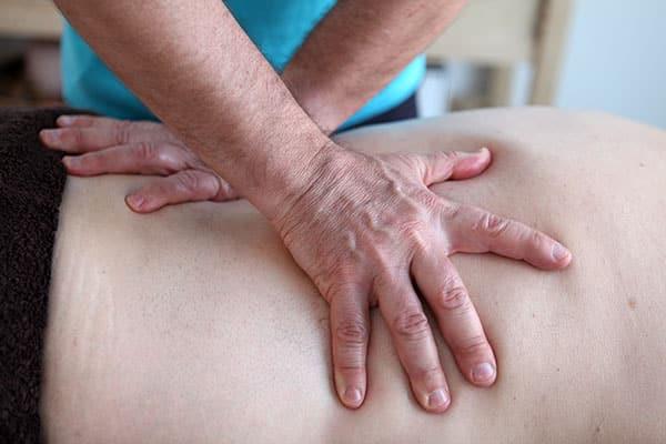 massage-essentiel-stephane-query