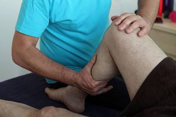 massage-circulatoire-sportif-stephane-query
