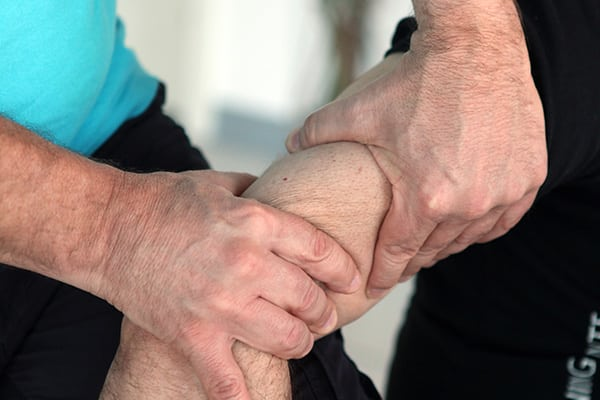 massage-sportif-recuperation-stephane-query